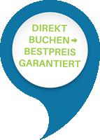Bestpreisgarantie im B&B Hotel Bergquelle Flachau Salzburg