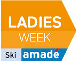 logo-ski-amade-ladies