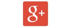 Google+ B&B Hotel Bergquelle Flachau Salzburger Land
