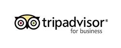 Tripadvisor B&B Hotel Bergquelle Flachau Salzburger Land