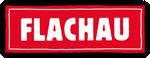 Logo Flachau Die Bergquelle Hotel Salzburger Land Österreich
