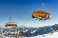 Snow Space Salzburg - Flachau